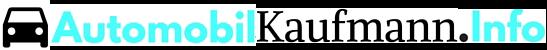 Automobilkaufmann.info